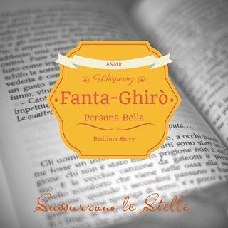 ♣I Tre Cani ♣  Fiabe Italiane ♡Whispering Reading♡
