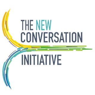 The New Conversation Initiative with Steve Deline