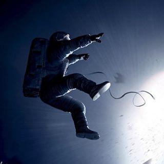 DIRECTOR'S LIVE #18_Alfonso Cuaron