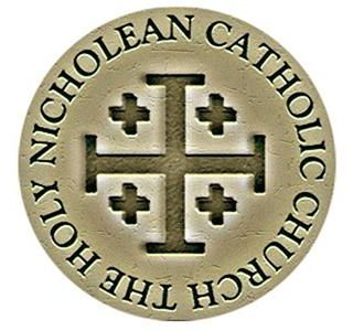 Nicholean Catholicism Part 7