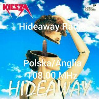 Hideaway Radio