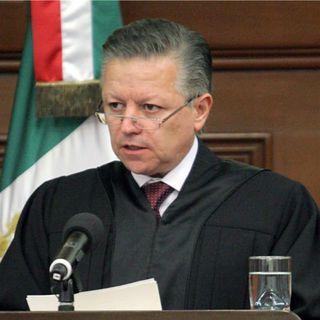 Piden garantizar seguridad de jueces y sus familias