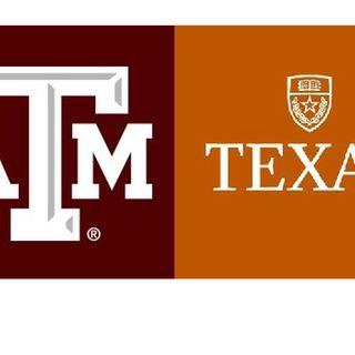 Texas A&M System and University react to University of Texas establishing new student financing program
