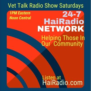 The Hair Radio Morning Show LIVE #591  Tuesday, July 27th, 2021