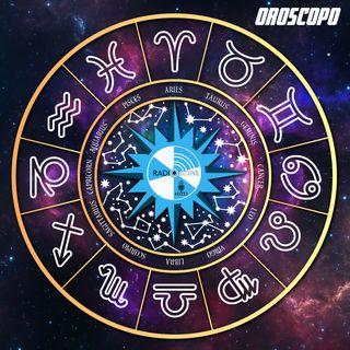 Oroscopo dal 20 al 26 Aprile 2020