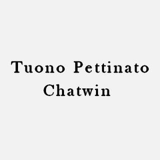 Tuono Pettinato - Chatwin