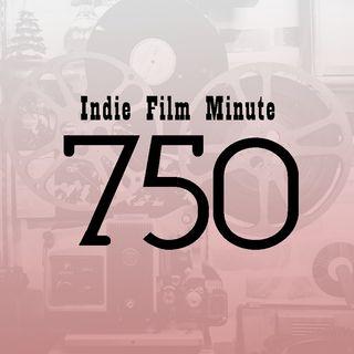 Indie Film Pick #750: Green Room