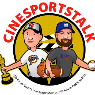 Five Feet Apart - CineSportsTalk's Movie Review