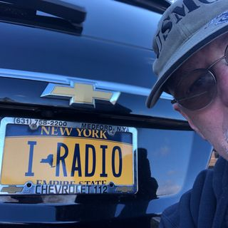 THE RADIO GUY 020720