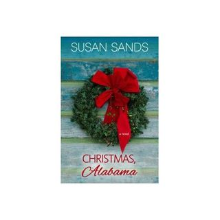 Susan Sands shares a great holiday story for by the fireplace!