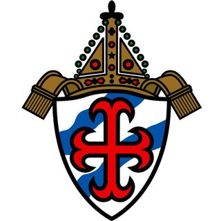 TOT - Diocese of Grand Rapids & Catholic Schools