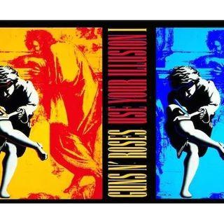 DOSIS MUSICAL 17 DE SEPTIEMBRE