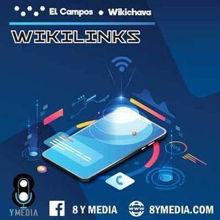 WikiLinks 28 de julio 2021. La Tecnología para apoyar a la conservación de las tortugas marinas
