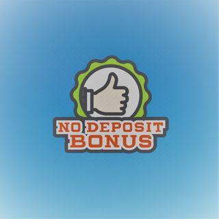 Ep. XXIX - Online Casino Bonus Myths Busted