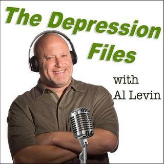 Left of Str8 Radio:  VFC 2.0 3-16-19  Special Guest: Al Levin