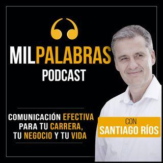 #122 Comunicación interna vs comunicación externa