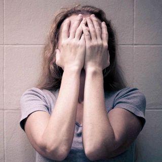 Tengo un carácter muy cambiante ¿sufro de bipolaridad?