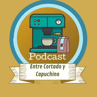 Viajes, Café y Mas ☕| Entre Cortado Y Capuchino Cap 1. (Parte 2)