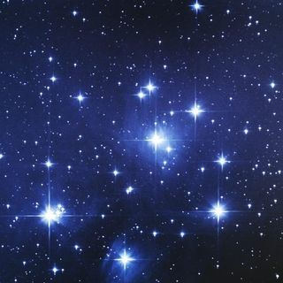 How Stars are Born and Die?