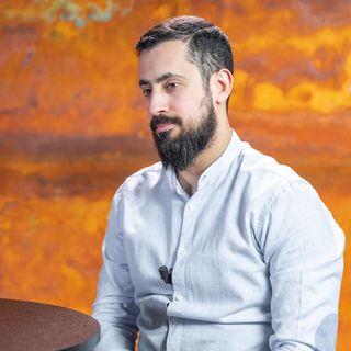 SEN ALLAH'A GÜVEN - İSLAM'IN GELECEĞİ | Mehmet Yıldız