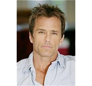 Interview with Scott Reeves
