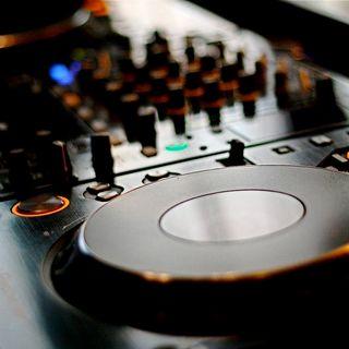 Introduzione e storia della musica elettronica