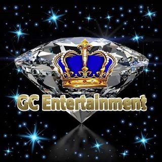 GC Entertainment