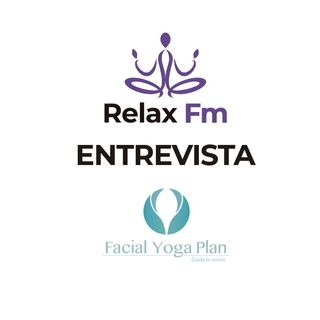 Entrevista a Diana Bordó (Facial Yoga Plan)