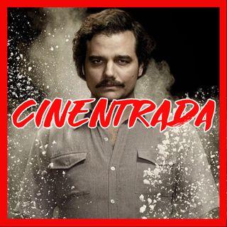 Narcos (Netflix): ¿La mejor serie dedicada a la vida de Pablo Escobar?