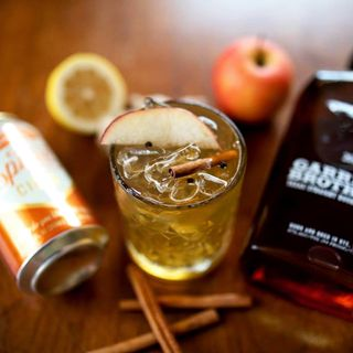 Behind The Brand: Garrison Brothers Distillery