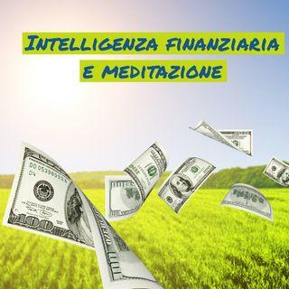 Intelligenza finanziaria - 02:04:20, 23.25