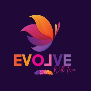 Evolve With Nia
