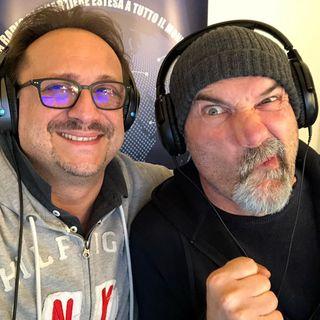 211 - Se prima con i conduttori - 22.12.2018