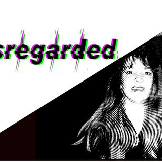 Discarded - Podcast Introduction: Missing Person Jennifer Poole