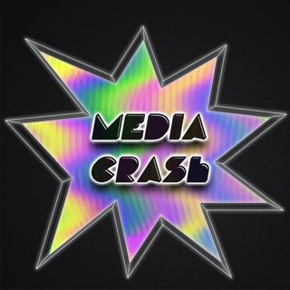 Music Genres, Soundtracks, and Rhythm Games w/ Red the Hippie | Media Crash Ep. 11