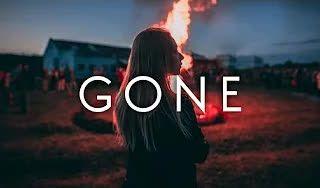 rose-gone