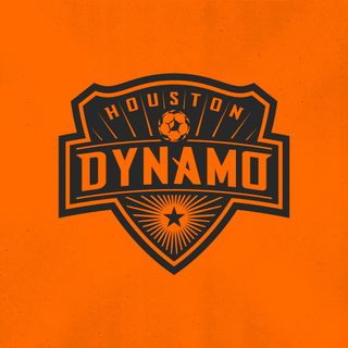 Houston Dynamo vs. Vancouver Whitecaps FC