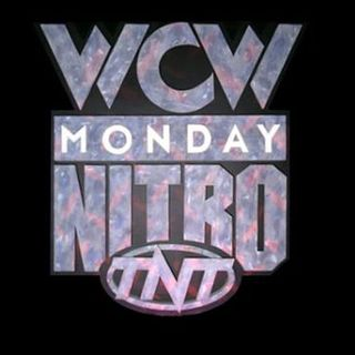 "Reviewing WCW's ""Nitro Era"" - Coming Soon"
