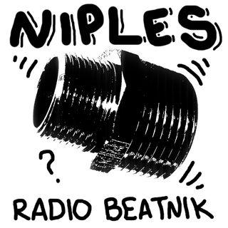 NIPLES 12