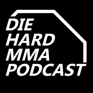 UFC 262 Oliveira vs Chandler The Die Hard MMA Podcast