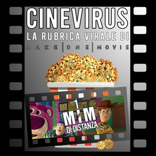 30 - CINEVIRUS - Toy Story