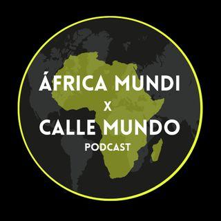 Episodio 2: Etiopía, el conflicto de Tigray y las elecciones