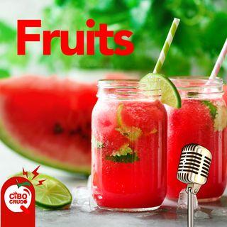 La frutta, fa bene? Fa ingrassare? Come mangiarla? E quando? Perché mangiarla?