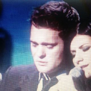 Radio Magdalena. You'll Never Find Another Love Like Mine. Michel Buble Y Laura Pausini