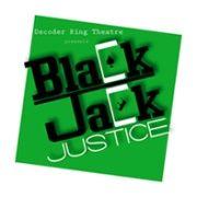 BLACK JACK JUSTICE 55