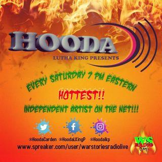 Hooda L.K. Presents - EP 11