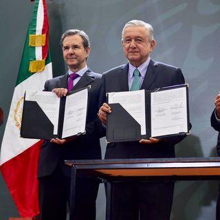 En 2020 comienza la mudanza de la SEP a Puebla