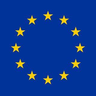 LIVE PER LA FESTA DELL'UE