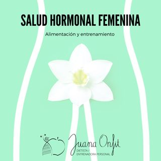 ¿Qué comer y cómo entrenar durante el ciclo menstrual?