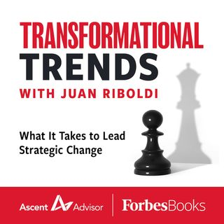 Transformational Trends